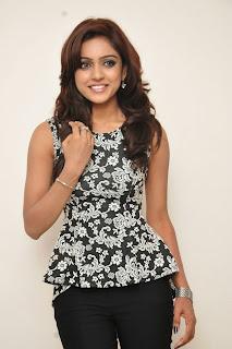 Vithika Sheru latest glam pics 033