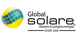 Global Solare, Energía renovable CERO INVERSION