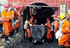 Measures to Prevent Accidents in Coal Mines