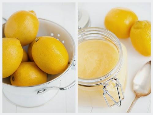 10 Alasan Kenapa Kamu Harus Minum Air Lemon Setiap Pagi