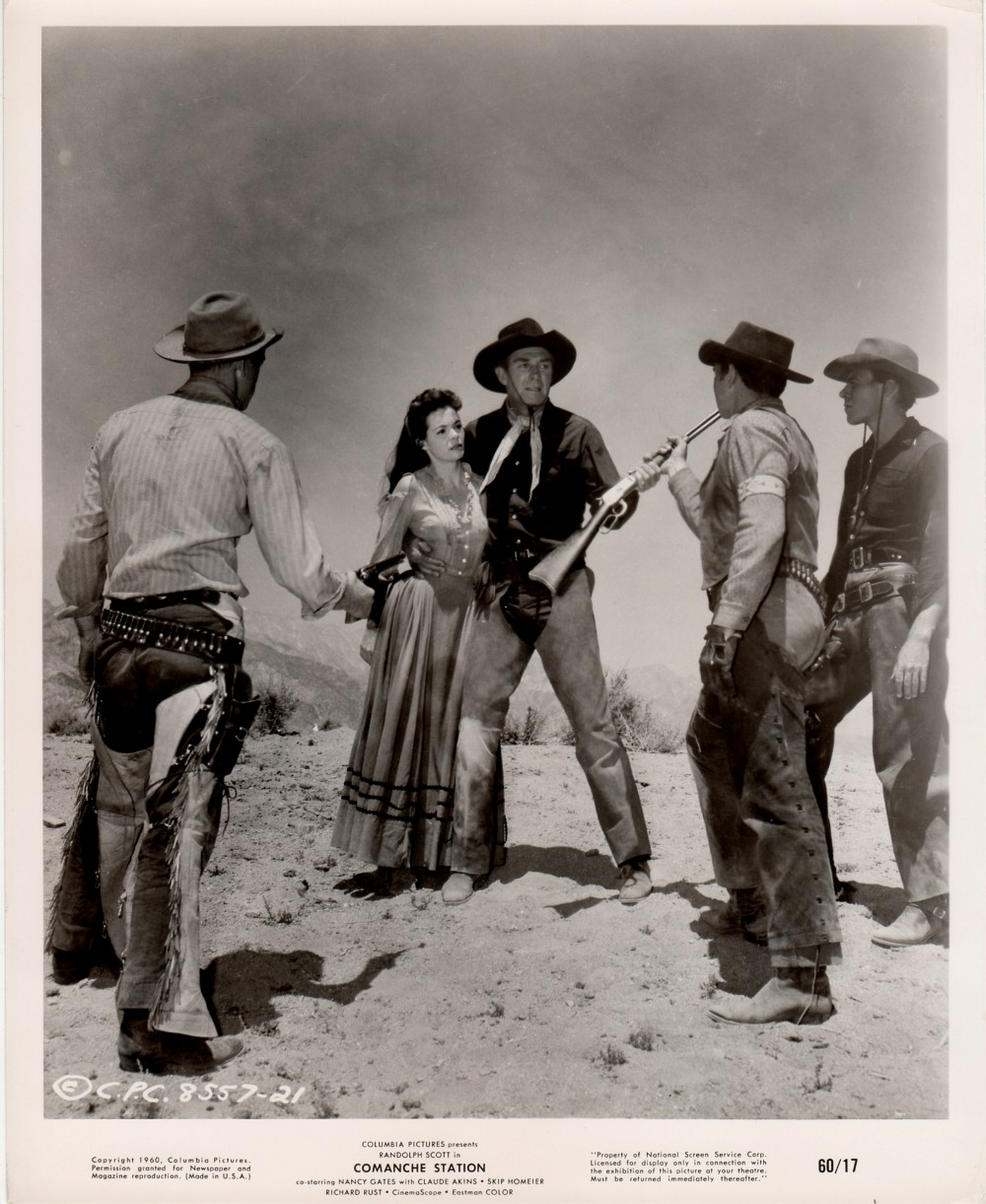 western movies since 1960 Best american indian movies and video this web site is attempting to list some of the best movies ever made about american indians in the pre-assimilation era.
