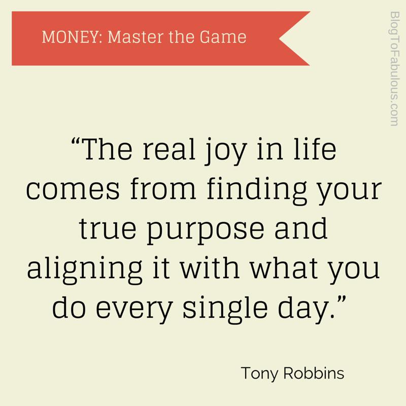 money master the game pdf