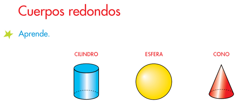 http://www.primerodecarlos.com/SEGUNDO_PRIMARIA/marzo/Unidad5/actividades/actividades_una_a_una/mates/aprende_cuerpos_redondos.swf