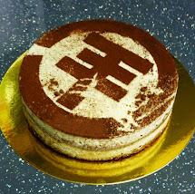 Crear Para Endulzar Tokio Hotel Logo