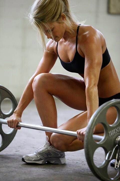conoce 5 principales beneficios entrenamiento cuerpo completo