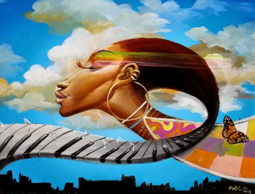 negritas-africanas