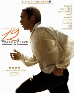 12 Years a Slave (2013) BluRay 720p x264