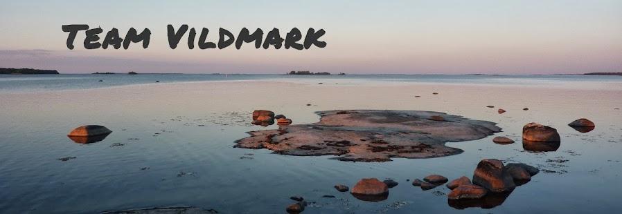 Team Vildmark
