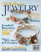 My Rings In Belle Armoire Jewelry Magazine