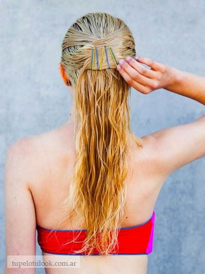 peinados 2014-2015 clinejas