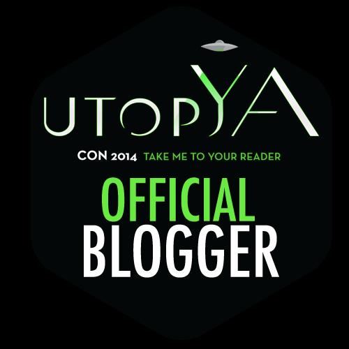 UtopYA!!