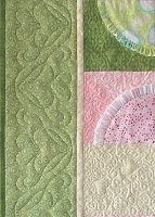 Background Quilting Designs3