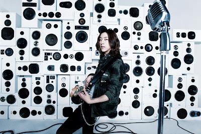 CNBlue - Jung Shin