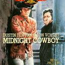 Un cowboy de medianoche