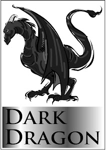 Dark Dragon Publishing