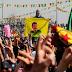 Newroz = Nuovo Giorno