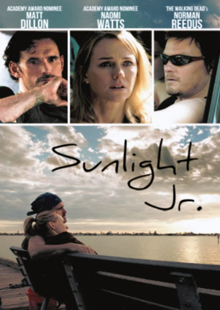 Download - Sunlight Jr. – HDRip AVI + RMVB Legendado ( 2013 )
