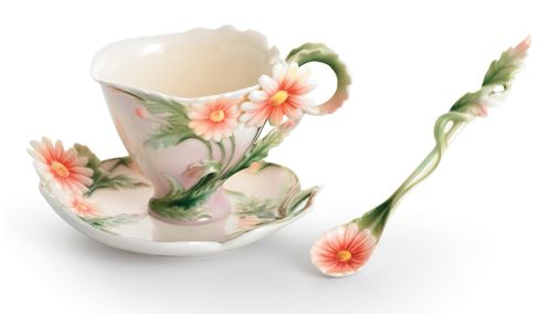 فناجين غير عاديه للقهوة والشاى Cup-design-026