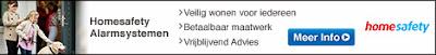 http://www.homesafety.nl/testimonials/