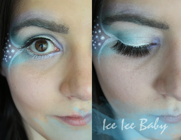 http://sweet-cheek.blogspot.co.at/2014/01/look-ice-ice-baby.html