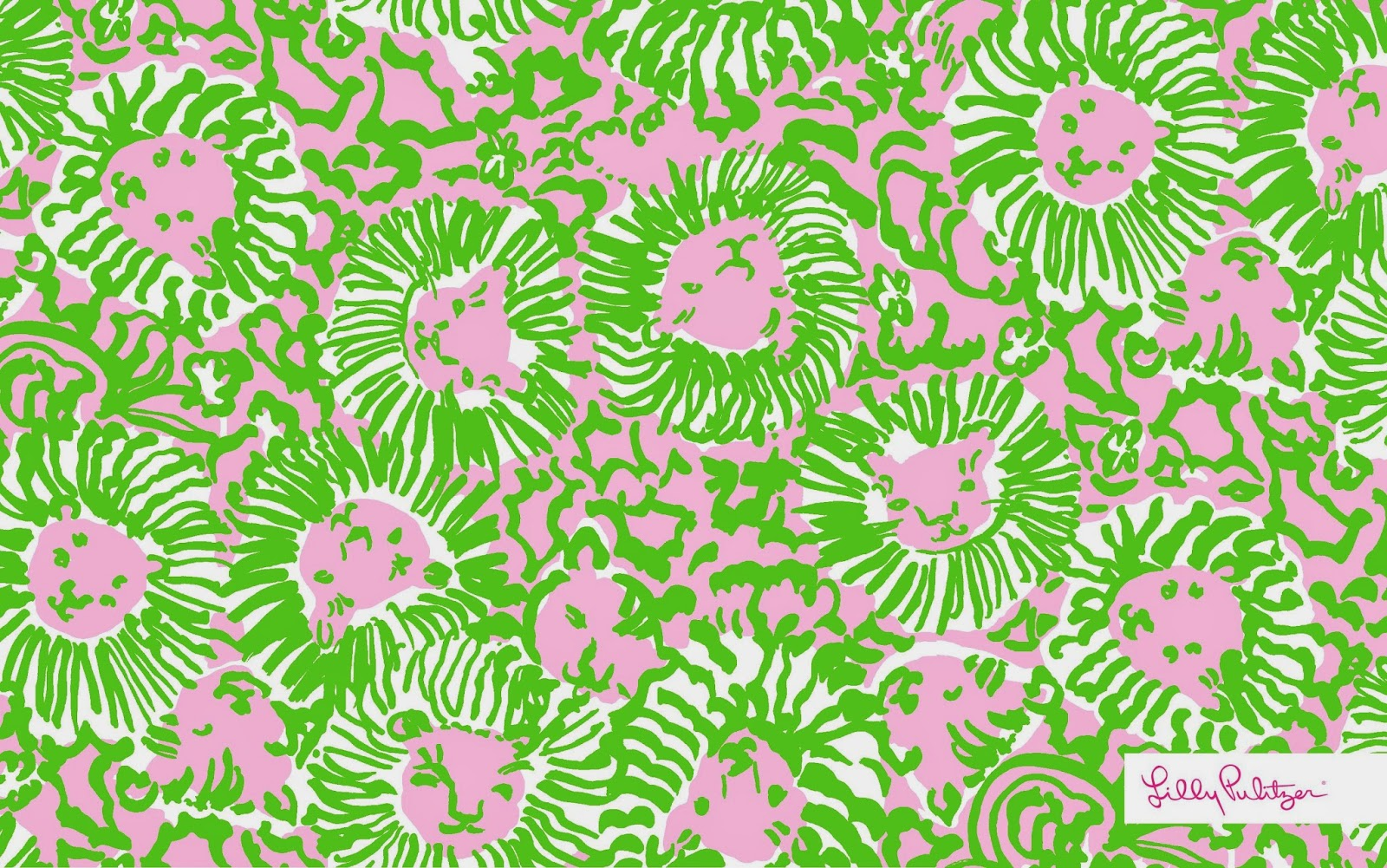 Lilly Pulitzer Patterns Canadianprep Lilly Pulitzer Pattern Play For Tech