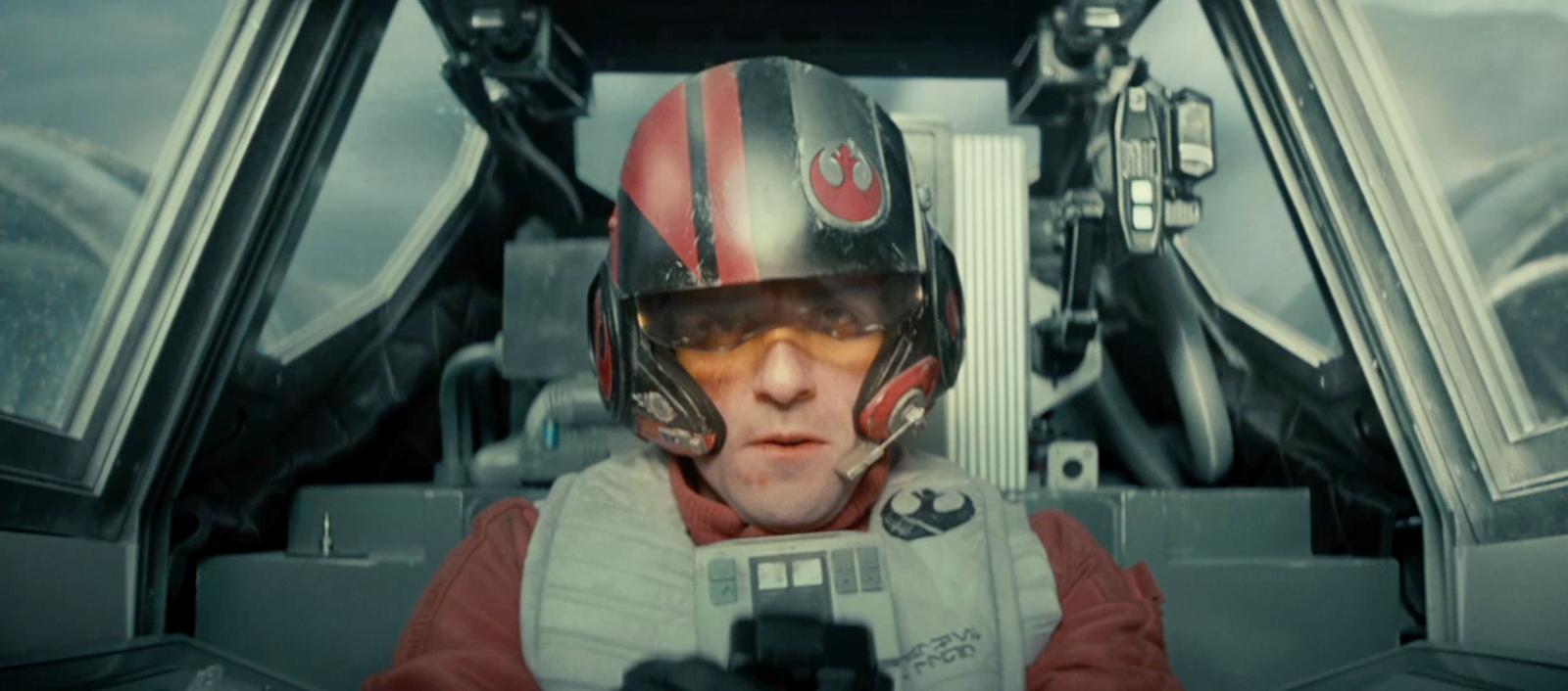 Veja o primeiro teaser trailer de Star Wars: Episódio VII - O Despertar da Força, de J.J. Abrams