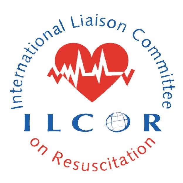 International Liason Committee on RESUSCITATION