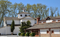 Restaurant Castell del Remei