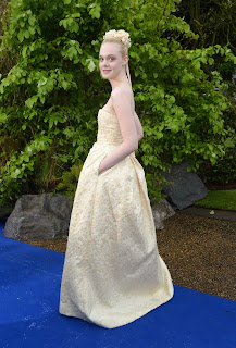 elle fanning maleficent costume and props private reception may 2014 9.jpg