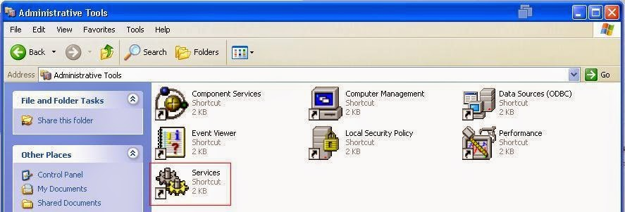 vb.net process.start how to start in specific folder