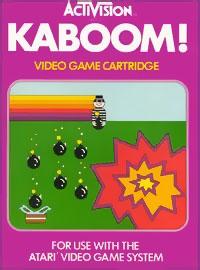 free_kaboom_arcade_game.jpg