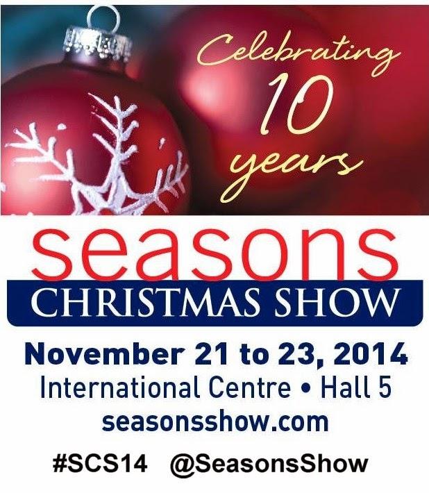 #scs14 Nov 21-23