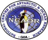 Jobs of Scientific Assistant in National Centre for Antarctic &   Ocean Research-NCAOR --sarkarialljobs.blogspot.in