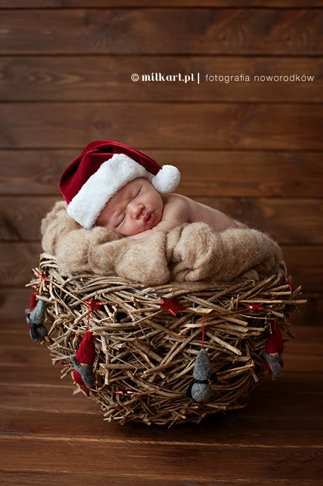 fotografia noworodkowa niemowlęca dziecięca, poznań, fotograf dziecięcy, fotograf joanna jaśkiewicz MILKart, sesja zdjęciowa niemowlaka, zdjęcia małych dzieci, sesje zdjęciowe noworodków,