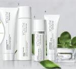 Skincare Paling Selamat, Berkesan Untuk Kulit Normal dan Bermasalah