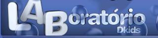 http://discoverykidsbrasil.uol.com.br/laboratorio/criatividade/