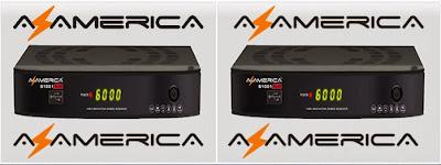 NOVA ATUALIZAÇÃO AZAMERICA S1001 PLUS. DATA: 11/11/2013. AZAMERICA+S1001+PLUS+SNOOP+ELETRONICOS.jpg+2