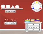 Solucion Maths Room Escape Game Guia
