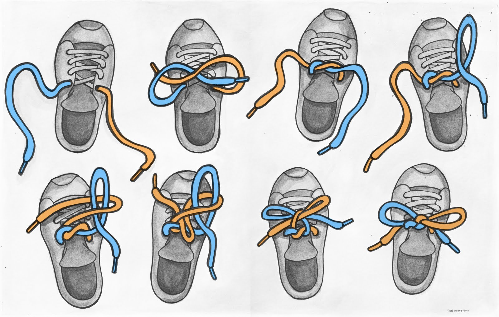 Worksheet Tying Your Shoes how to tie your shoes by rose reible on prezi