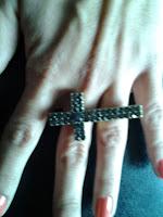 anillo-cruz