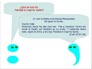 http://diosdapalabra.blogspot.com/