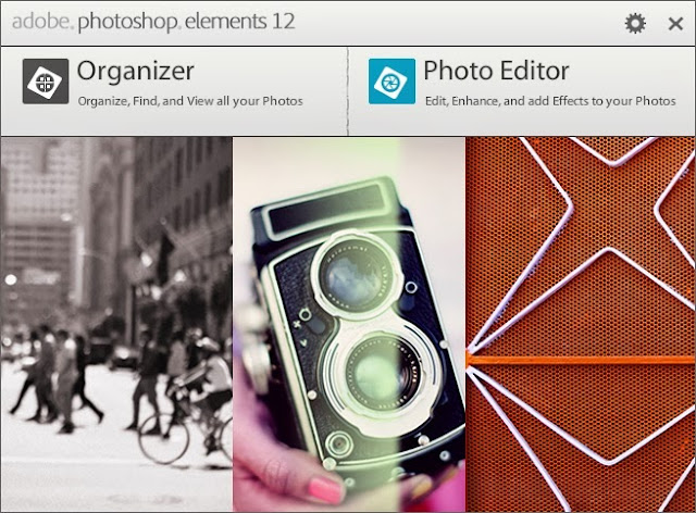 how to get better resolution on photoshop elements