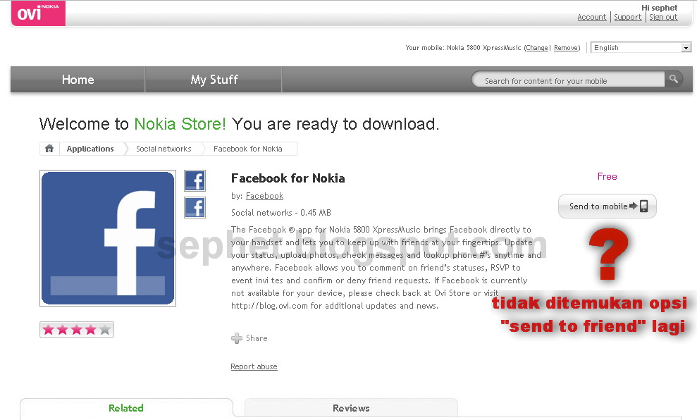 Nokia ovi maps 30 download gratis