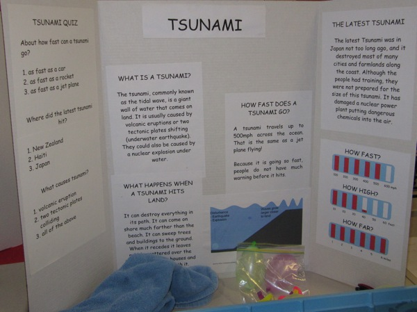 tsunami science project Fujitsu in joint project aiming for tsunami disaster risk reduction using ict in kawasaki earthquake research institute, the university of tokyo,international research institute of disaster science, tohoku university,city of kawasaki,fujitsu limited.