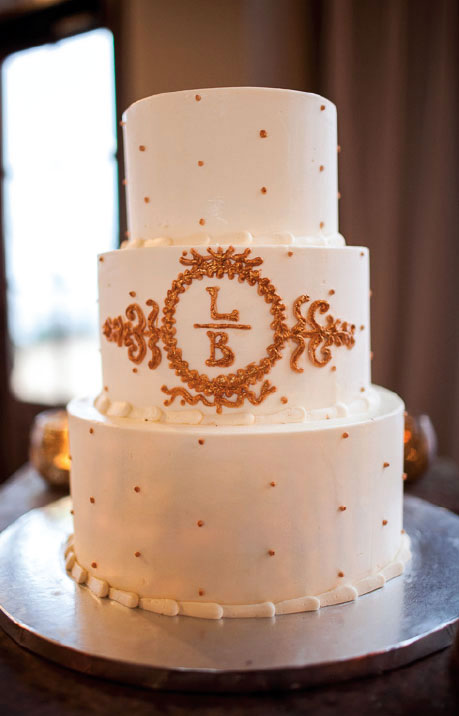 nico and lala wedding cake inspiration. Black Bedroom Furniture Sets. Home Design Ideas