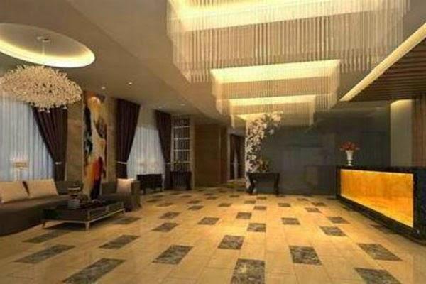 Sky House Beijing Airport Hotel