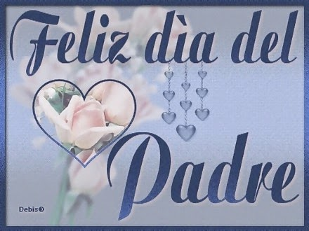 Textos con palabras y frases- tarjetas para el Día del Padre, imagenes para el dia del padre con poemas