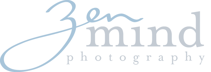 ZenMind Photography