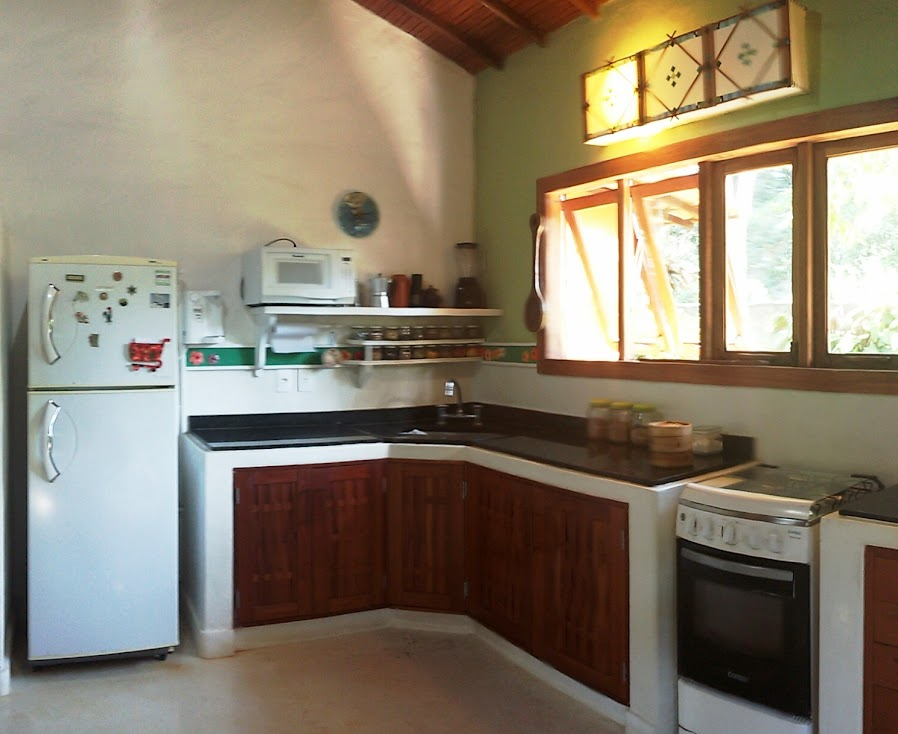 COZINHA___Kitchen