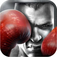 Real Boxing v2.1.0 Android Sınırsız Para Hileli APK İndir